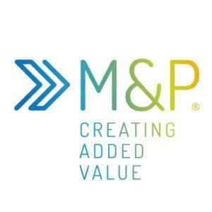 Olf Clausen, Geschäftsführender Gesellschafter der M&P Gruppe mit 15 Standorten in Deutschland