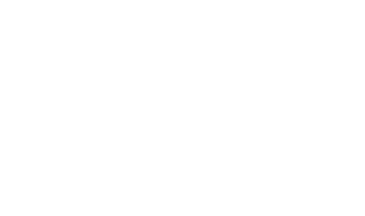 ACS Solutions GmbH