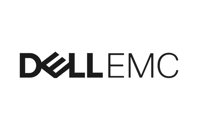Dell Technologies :
