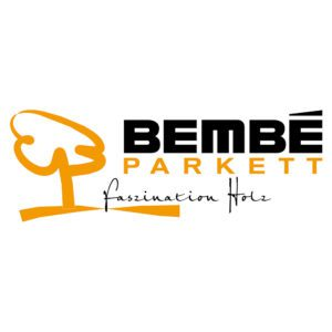 Bernd Ehrler (ppa.) Geschäftsleitung, Bembé Parkett GmbH & Co. KG