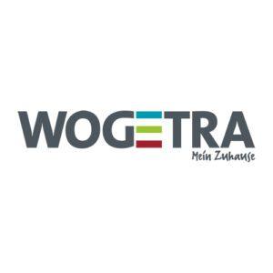 Dipl.-Ing.(FH) Uwe Pröse, Prokurist, WOGETRA Wohnungsgenossenschaft Transport eG