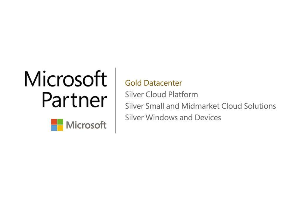 acs_microsoft.partner