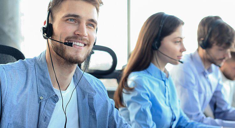 ACS Expert Services