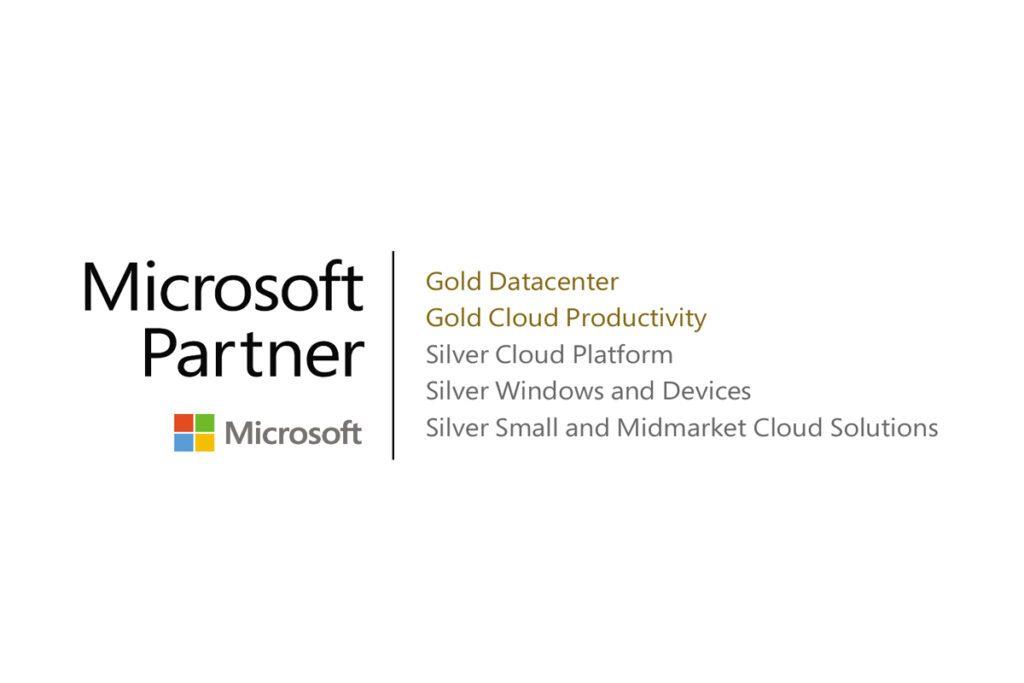 acs_microsoft.partner2021